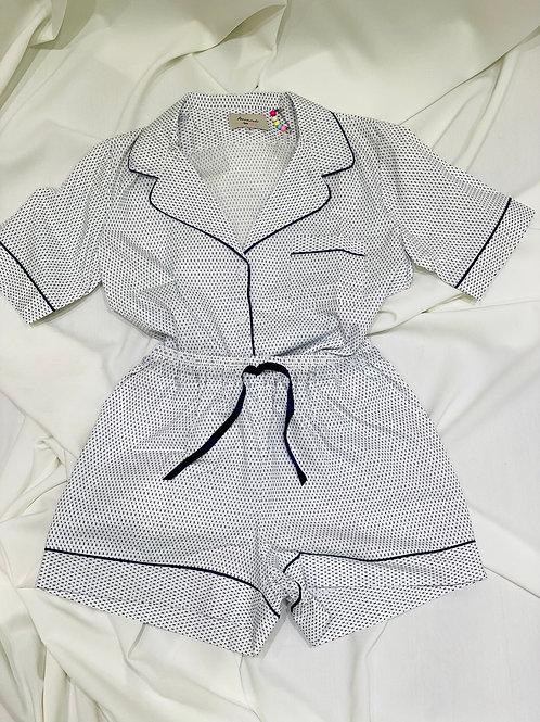 Pijama Amaru