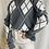 Thumbnail: Sweater Pia