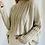 Thumbnail: Sweater Trenzado Sofia