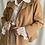 Thumbnail: Jacket paño corto Albertina