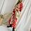 Thumbnail: Vestido Lino Elastizado Eure