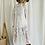 Thumbnail: Kimono Jarvis
