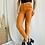 Thumbnail: Pantalon Giupuzcoa ABS