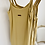 Thumbnail: Vestido Morley Metano