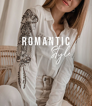 Romantic 7.jpg