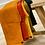 Thumbnail: Pantalón Bengalina Elastizado