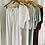 Thumbnail: Camisa Lino Marsella