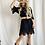 Thumbnail: Vestido Crochet Bela