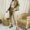 Thumbnail: Pantalon sastrero Venus