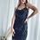 Thumbnail: Vestido Montes