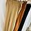 Thumbnail: Pantalon Lino Deep