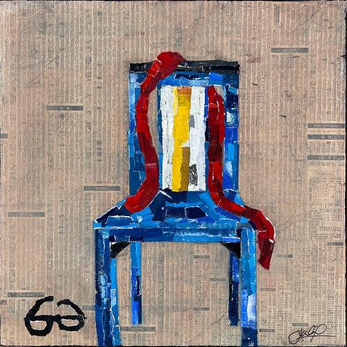 """""""David Hockney MyWay"""""""
