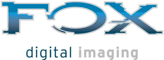 fox digital_new logo (2).png