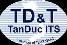 TanDucITS.com
