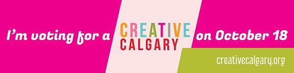 2021_CreativeCalgary_Footers1.jpg