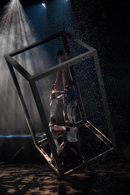 Blizzard_Cirque Flip Fabrique_Will Young.jpg