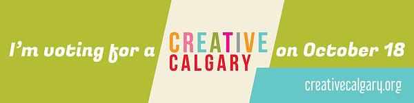 2021_CreativeCalgary_Footers2.jpg