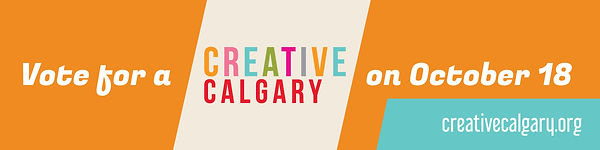2021_CreativeCalgary_Footers3.jpg