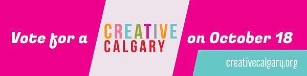 2021_CreativeCalgary_Footers4.jpg