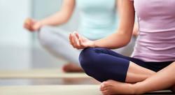 yoga-mulabandha-640x350