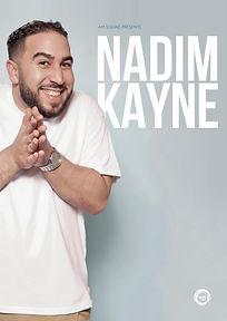 Nadim_Affiche_A3_print-page-001.jpg