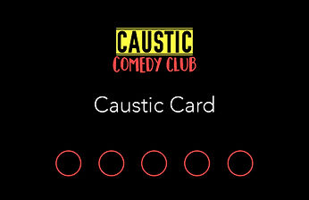 Causticcard.jpg