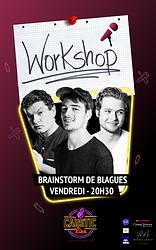 WorkshopStonew.png