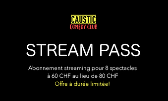 Streampass.png