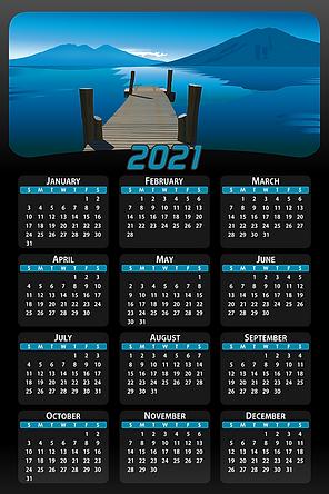 calendar BLU.png