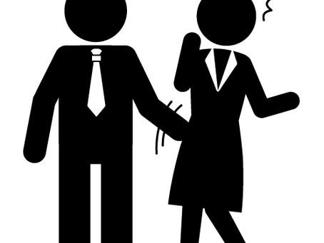 Le harcèlement moral au travail: notion, prévention et réparation (1ère partie)