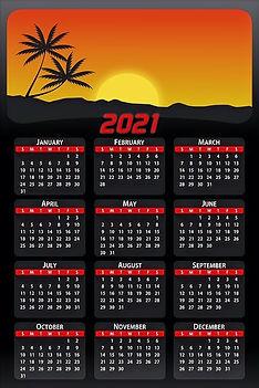 calendar-ORANGEpng_edited.jpg