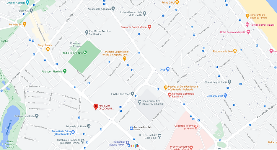 ADVISORY MAP.png