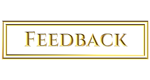 gold-FEEDBACKpng.png