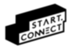 startconnect_iso_bearbeitet.png