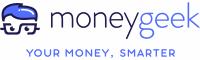 money_geek_logo.webp