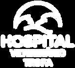 HospitalVeterinarioTrofa1