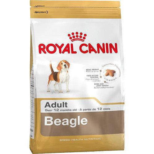 Royal Canin Beagle Adult 20kg