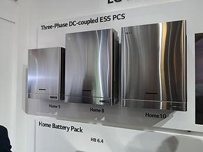 LG ESS 5-10 Home mit Akku 7-20KWh.jpg