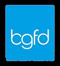 bgfd logo.png