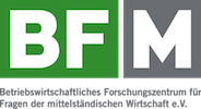 BFM_Logo_low.png