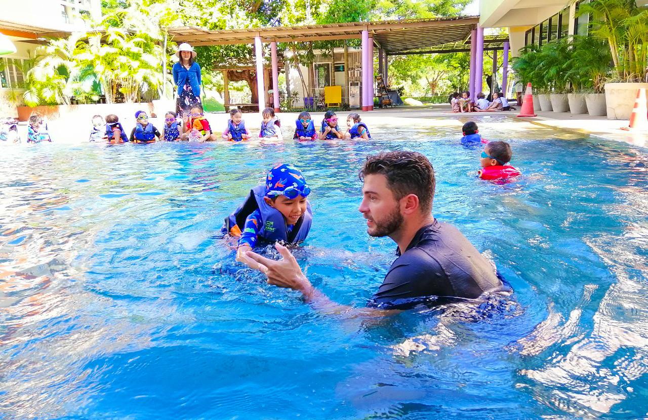 K3Swimming_191122_0035.jpg