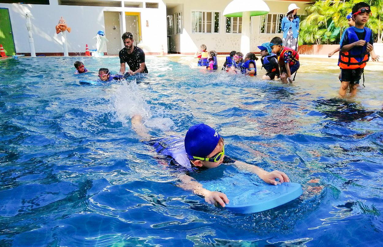 K3Swimming_191122_0036.jpg