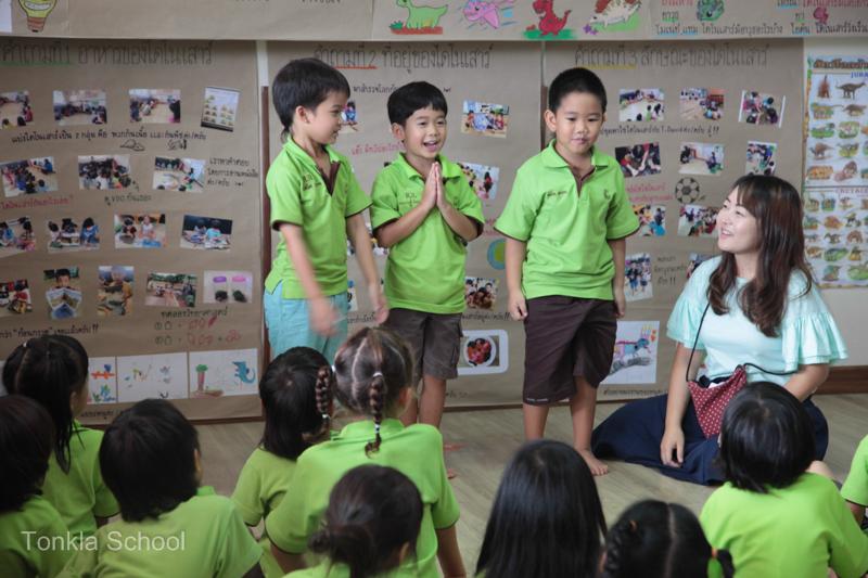โรงเรียนต้นกล้าtonklaschool-53.jpg