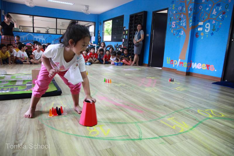 โรงเรียนต้นกล้าtonklaschool-9.jpg
