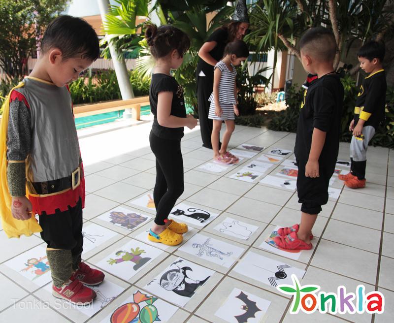 โรงเรียนต้นกล้าtonklaschool-7.jpg