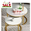Thumbnail: ShuiQi Nested Coffee Tables