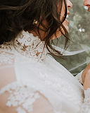 plus size bride.jpg