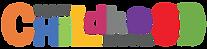 ECM Title Logo  Color .png