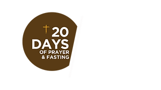 20 Days of Prayer and Fasting 16x9.png