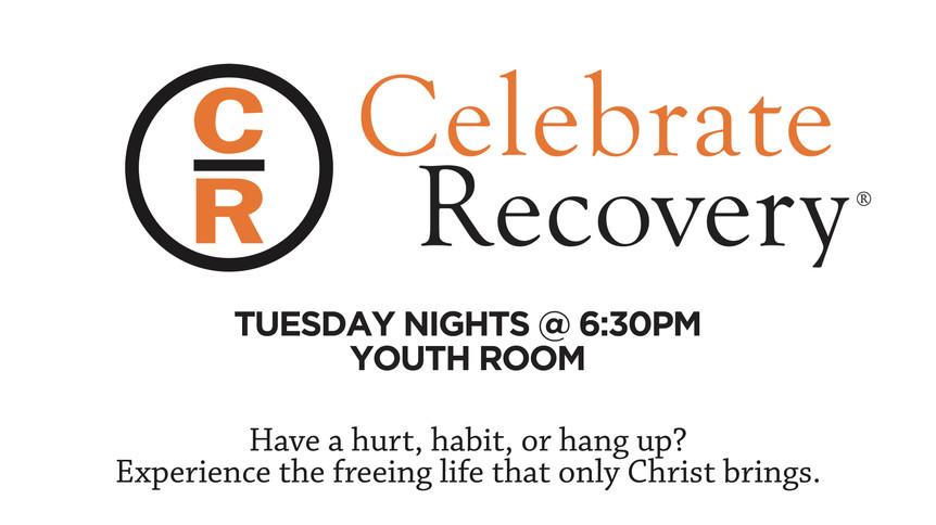 Celebrate Recovery 16x9b.jpg